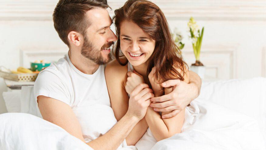 Cinsel İlişki Ne Kadar Sürmeli? İdeal İlişki Süresi